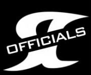officials_logo