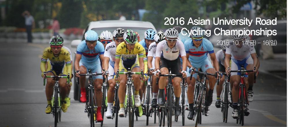 第2回アジア大学選手権公式サイト(http://www.changnyeongcentury.com/web/)
