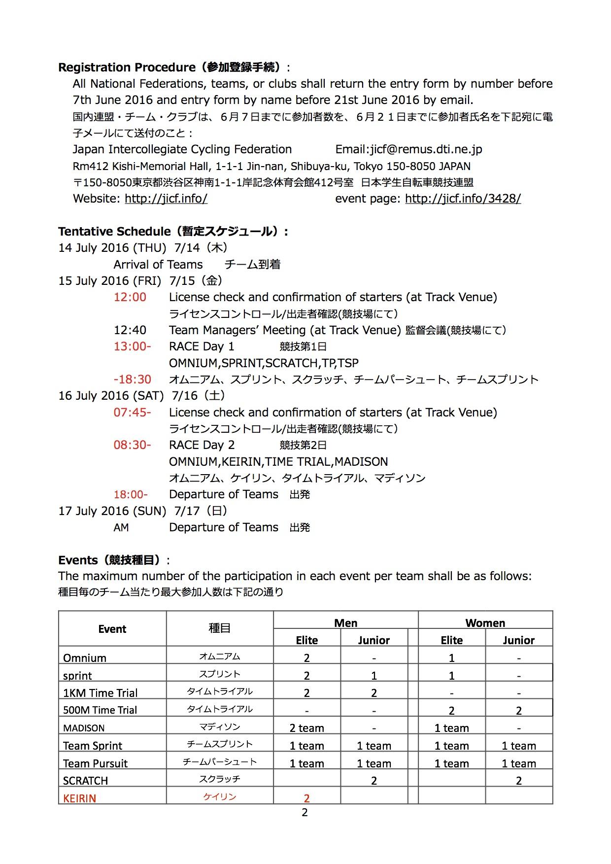 16jicf_track_cup3_yoko_160714_02