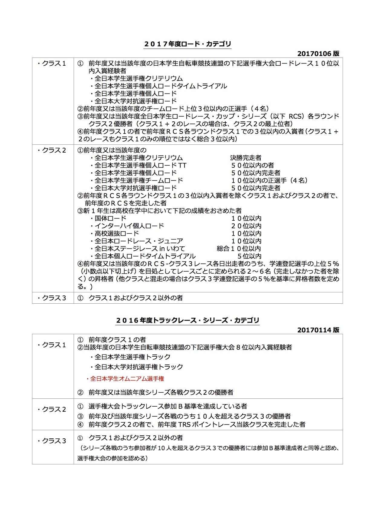 17sankakijyun_daihyoshisin170111_04
